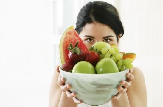肥胖小孩怎么减掉身上的脂肪最适合懒人的减肥方法3